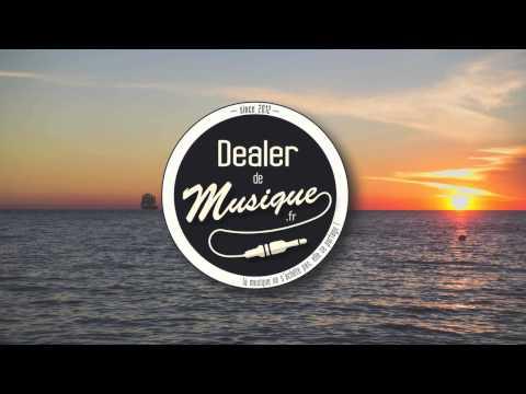 Moriarty - Jimmy (Joachim Pastor & Romain Dalman Remix)