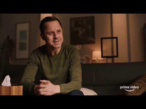Sneaky Pete (Season 3 Trailer) - GaMoSe Trailers