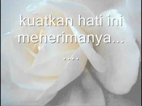 Video Rapuh-Agnes Monica.wmv download in MP3, 3GP, MP4, WEBM, AVI, FLV January 2017