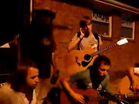 Vídeo de Music City Hostel