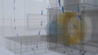 Celiber - Cabina de pintura- Spray Booth - Cabine de peinture