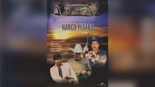 Carga Pesada (2000)