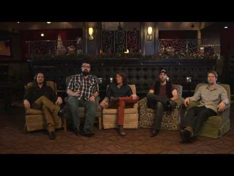 Hunter Hayes Medley - Home Free (a cappella cover)