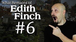 Edith Finch: https://www.youtube.com/watch?v=D4WX6HuW350&index=4&list=PLkjetvDN3k20gfhd5A2-X_rAJY7yI1TCbQuesto mondo si fa sempre più interessante e intrigante. Chissà dove arriveremo... Maglie: http://bit.ly/maglieQDSSGuarda: https://www.youtube.com/user/Queiduesulserver2/videos?sort=dd&shelf_id=1&view=0●TELEGRAM: http://bit.ly/teleQDSS● I ROGNOSI: http://www.youtube.com/iRognosi● QDSS: http://www.youtube.com/Queiduesulserver● PORTALE: http://www.qdss.it● FACEBOOK: http://bit.ly/FBQDSS● STEAM: http://bit.ly/SteamQDSS● TWITTER: https://twitter.com/Quei2SulServer● LIVE: http://bit.ly/QDSSLIVE● INSTAGRAM: https://instagram.com/irognosi/Vuoi inviarci qualcosa?Clim4lab (per QDSS)via Montecarlo, 48Termoli 86039 (CB)* Attenzione: non abitiamo/lavoriamo qui. Ci aiutano solo con la posta.* L'indirizzo potrebbe cambiare quindi riferitevi sempre a quello sotto i nuovi video.Puoi parlare con noi su:● TS3: ts.qdss.eu:9988Grazie per la Visita da Quei Due Sul Server, Redez e Synergo.