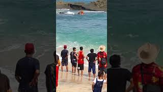 Download Video TRAGEDI OMBAK DI PACITAN 2018 MP3 3GP MP4