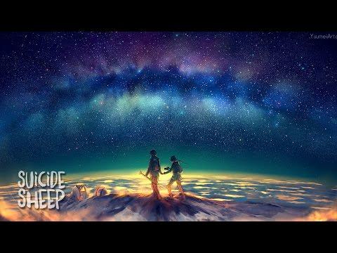 Illenium - Reverie (feat. King Deco)