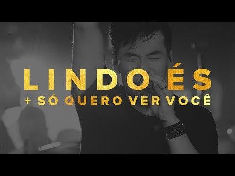 Juliano Son - Lindo és + Só quero ver você