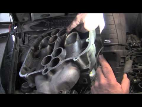 leaking fuel pressure regulator how to find a misfire without a