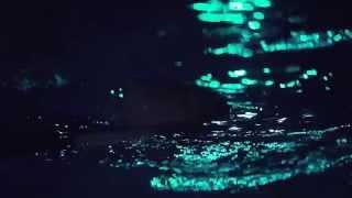 Thumbnail for ODESZA — Light