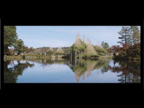 For Tourism ISHIKAWA