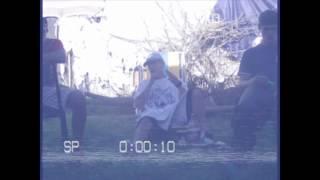 Download Lagu COQEÉIN MONTANA - ESE PIBITO ( VHS VIDEO ) Mp3