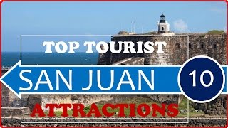 San Juan Puerto Rico  city pictures gallery : Visit San Juan, Puerto Rico: Things to do in San Juan - The Walled City