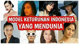 Video MODEL INDONESIA YANG NAMANYA MENDUNIA MP3, 3GP, MP4, WEBM, AVI, FLV Februari 2019