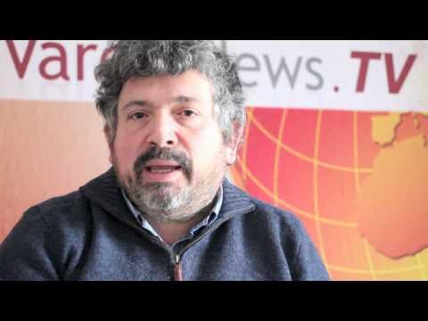 Con Varesenews in diretta lo spoglio elettorale