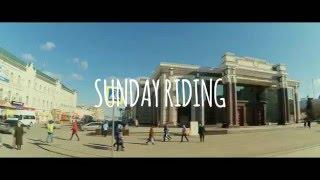Penza Russia  City new picture : Sunday Riding | Russia,Penza
