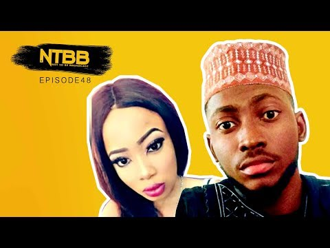 "BBNAIJA 2018: Should Miracle And Nina Have ""done The Do"" On Live TV? [NTBB]"