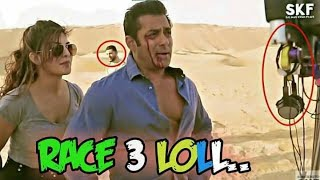 Nonton Race 3 Is Funny    Race 3 Review    Physics Is No More    Gareeb Film Subtitle Indonesia Streaming Movie Download