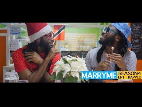 Marry Me   Season 4  Episode 1   Trapped
