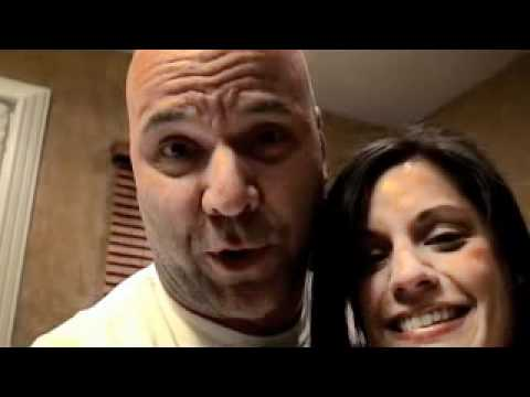 Marshall Sylver Reminds You to Take a Look at Your Relationships