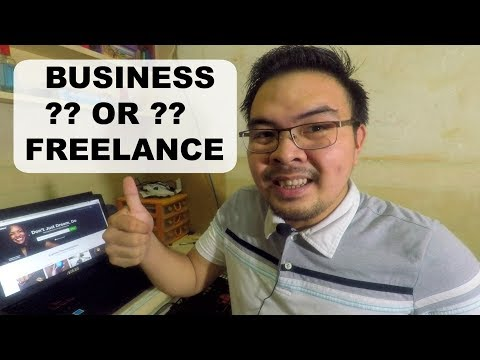Earn with Fiverr - Online business jobs from home 2017 in Philippines