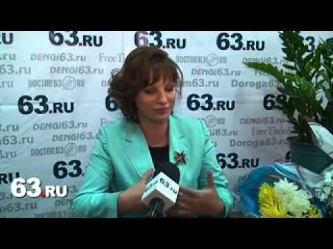Наталья Толстая о принцах и геях