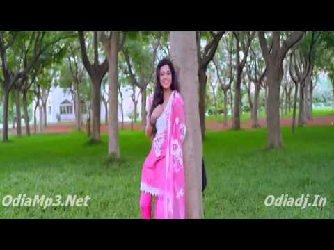 Video Lekhu lekhu lekhi deli-odiya film song download in MP3, 3GP, MP4, WEBM, AVI, FLV January 2017