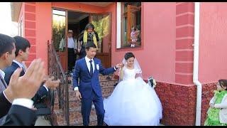 Shymkent Kazakhstan  City pictures : Kazakhstan: A Shymkent Wedding Part I (свадьба в Шымкенте часть I) - DiDi's Adventures Episode 10