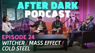 One Very Right Prediction, One Very Wrong Prediction | GameSpot After Dark #24 by GameSpot