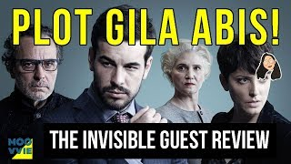 Nonton The Invisible Guest Review Indonesia Film Subtitle Indonesia Streaming Movie Download