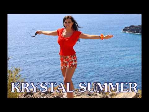Krystal Summer - Szalony dzień