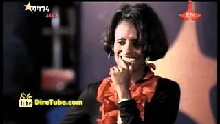 Mimi Moges 1st Round Episode 06