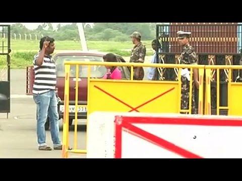 Ινδία: Εξαφανίστηκε στρατιωτικό αεροπλάνο