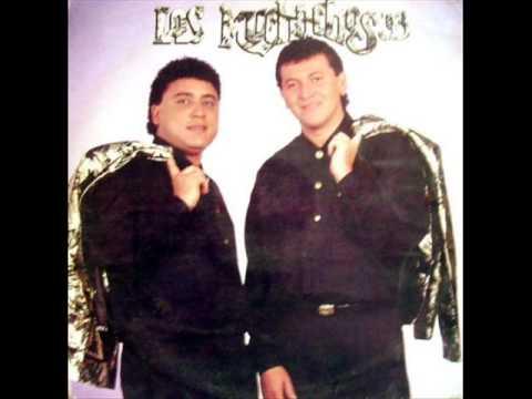 Un Año Mas ( Muchachos Del Vallenato) Cancion De Cumpleaños