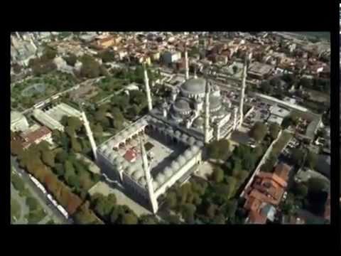 Istanbul Film 3