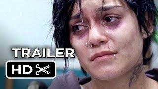 Nonton Gimme Shelter Official Trailer  1  2013    Vanessa Hudgens Movie Hd Film Subtitle Indonesia Streaming Movie Download