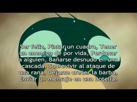 vídeo que muestra las peripecias de una mosca durante su único minuto de vida