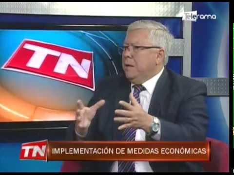 Dr. Fausto Ortíz