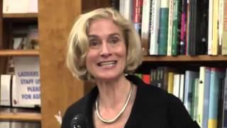 Video Martha Nussbaum: Sexual Orientation and Constitutional Law MP3, 3GP, MP4, WEBM, AVI, FLV Juli 2018