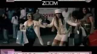 Video Lagu Arab Nawal Zoghbi from Basuni wonk Ciburak In~ MP3, 3GP, MP4, WEBM, AVI, FLV September 2018