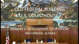 Download Video 18-35229 Anchorage School District v. M.G. MP3 3GP MP4