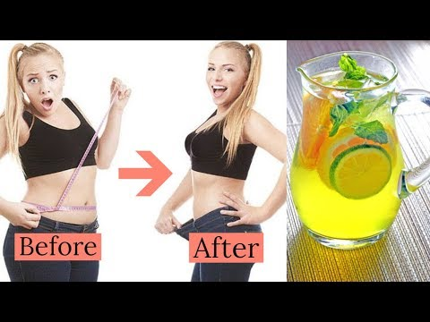 Lose your belly fat in just 1 week  Magical natural fat burner drink. 100% effective.