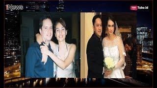 Video Jadi Istri Franky Sihombing, Feby Febiola Akui 'Produk Dalam Negeri' Lebih Oke Part 1B - HPS 25/10 MP3, 3GP, MP4, WEBM, AVI, FLV November 2018