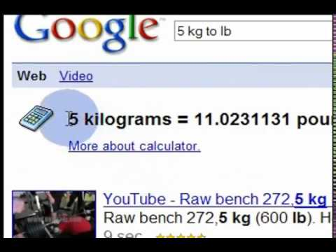 Search - Click here http://www.youtube.com/watch?v=ltl52e7LCc8 to watch Part 2 of Google Search Tips SUBSCRIBE: http://bit.ly/YlIPWd Google tips and tricks and Google...