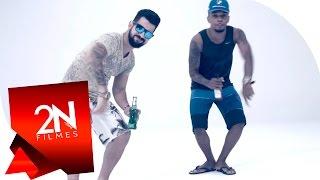 Ouça essa música na playlist Baile do Dennis no Spotify http://spoti.fi/2qnQuZm Acesse todas as redes do Dennis! Facebook:...
