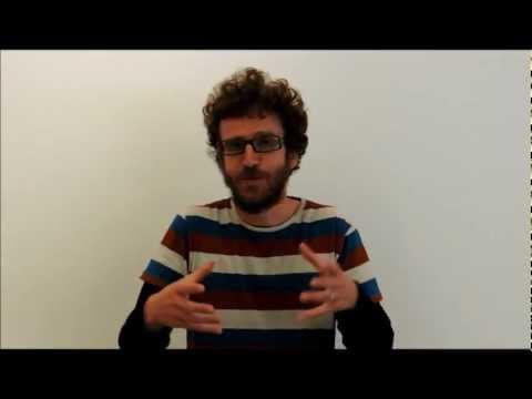 Opinions 2º Workshop CiutatBeta 2013