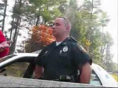 NH cop kidnaps Free Stater for camcording - 2/2