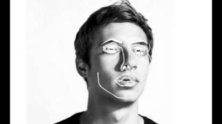 Disclosure - You and Me (Flume Remix) Deluxe Version