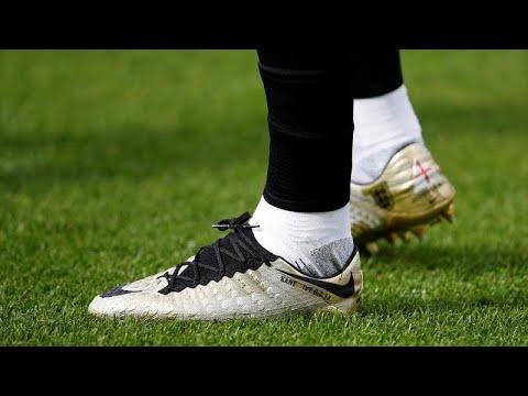 Nations League: Ισπανία VS Αγγλίας