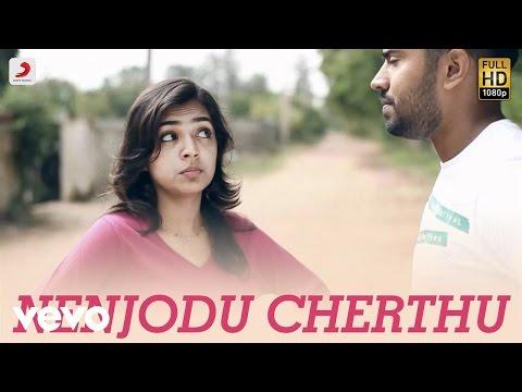 Yuvvh--Nenjodu-Cherthu-Video-Nivin-Pauly-Nazriya-Nazim
