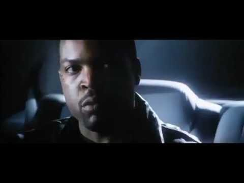 XXx 2 The Next Level Trailer HQ Deutsch 2005
